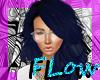 ~FLoW~ Lorena (Blue)