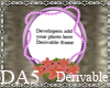 (A) Dev Frame 5