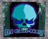 DJ  Con-Ney