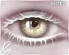 Natural Yellow Eyes