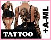 +A-ML Bimbo Tattoo Out.