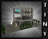 *T Office Building Addon