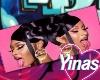 Y. WAP Banner ♥