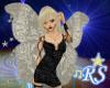 Butterfly fairy wings14