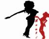 .:N:. Dancing girlshape1