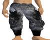 Bandits pants 10
