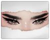 g. sliced eyeliner