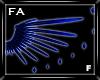 (FA)ShardWingsF Blue3