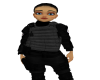 Chicago PD Tactical