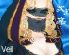 !Aria!Morgana DoubleVeil