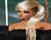 [W]My Blonde Chazy