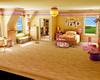 Little Girls Room 1