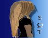 ~SQT~ Blond (No Clip)