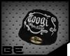 [BE]Custom Coogi hat