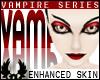 -©p Vampire Skin