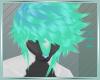 [K] Lani Hair V3