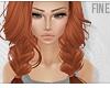 F| Benedicte Ginger
