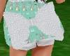 *LH* Totoro Bow