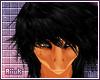 A* Avrae Hair v2 M