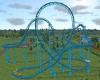 Giga Roller Coaster