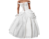 [C] Wedding White