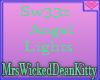 Sw33t Angel Lights