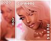 $ Carmela - Latte