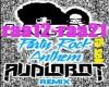 PR Anthem Audiobot Rmx 2