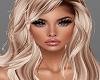 H/Ebraiean Blonde