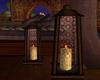 Bedouin Resize Lanterns