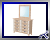*T* RH Dresser 2