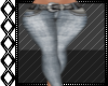 Western Jeans RL