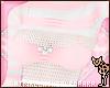 [PLL] Cute Top Bimbo