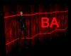 [BA] Vampire Divider