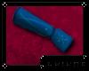 [S] Blue Gauntlets