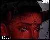 f| Devil horns