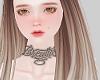 ℛ Drv Hair Allie