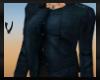 [ves] !blue jacket
