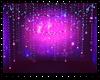 Galaxy Model Room