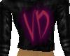 -=vd female jacket=-