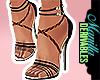 ! Just buy higher heels