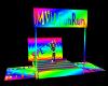 (1M) FunRun Animation