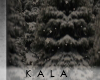 !A Falling Snow