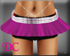 (DC)Bad Girl Purple Lyr
