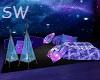 ~SW~CelestialPillows