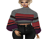 FunFunkyFallSweater