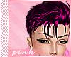 Asci Pink 9