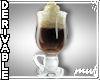 !Coffee mocha mug