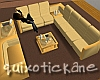 *1st room sectional sofa