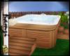 {B}Hot Tub2